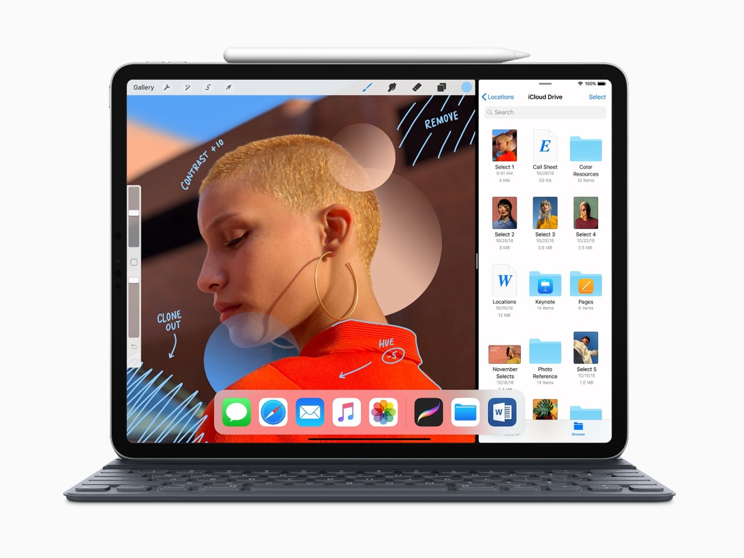 Apple iPad Pro (11-inch 2018) | Release Date, Prices and ...