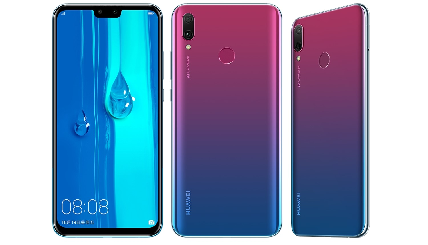 Index of /images/huawei/