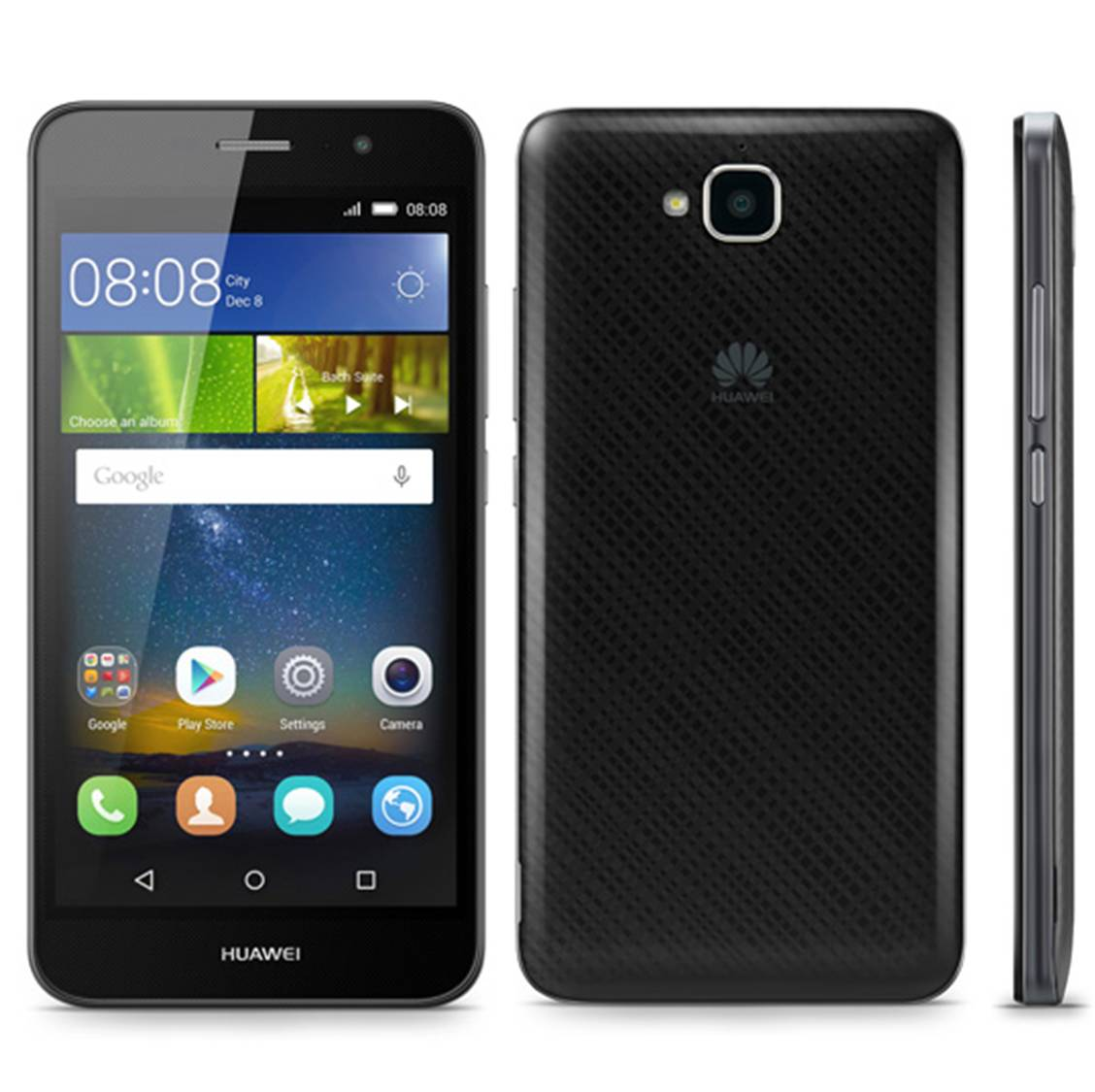 huawei y6 pro full specifications. Black Bedroom Furniture Sets. Home Design Ideas