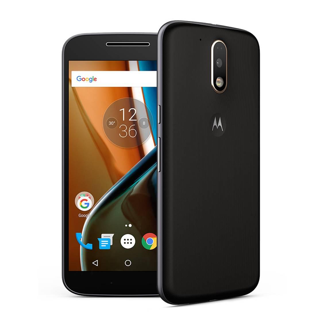 Motorola Mobiles Price 2017, Latest Models, Specifications ...