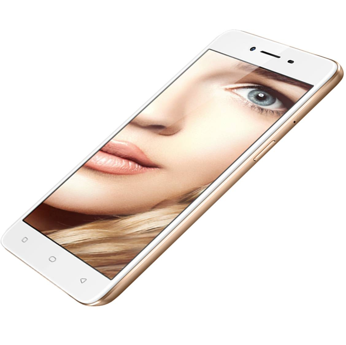 Oppo A37 Full Specifications New 4g 5 Inch Ram 2gb Rom 16gb