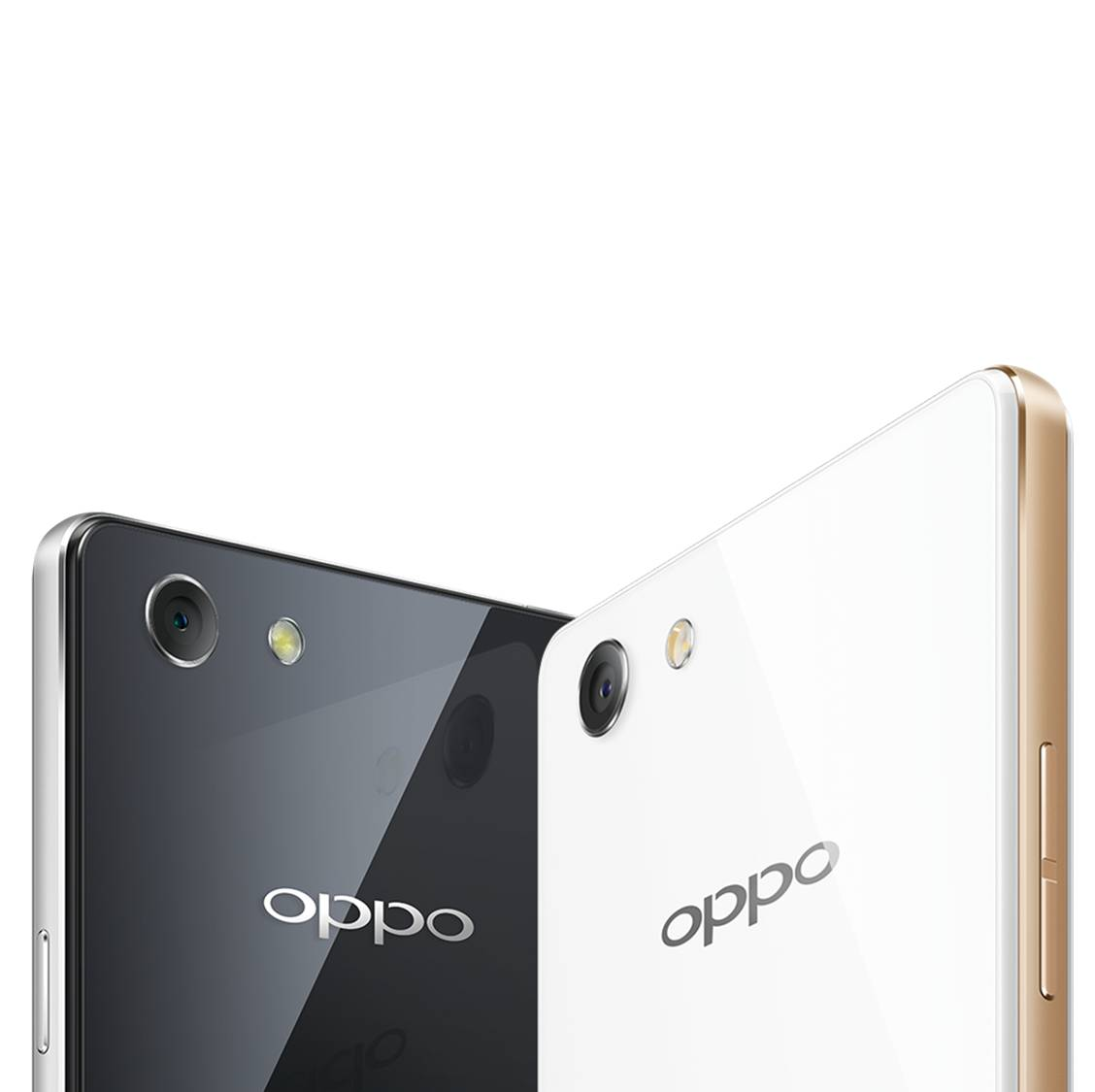 Oppo neo 7 full specifications mobiledevices oppo neo 7 reheart Gallery