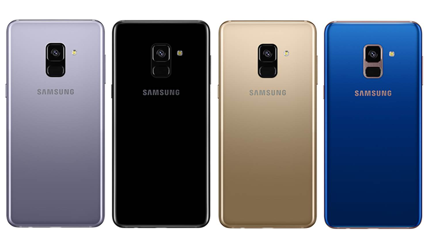 samsung galaxy a8 2018 full specifications. Black Bedroom Furniture Sets. Home Design Ideas