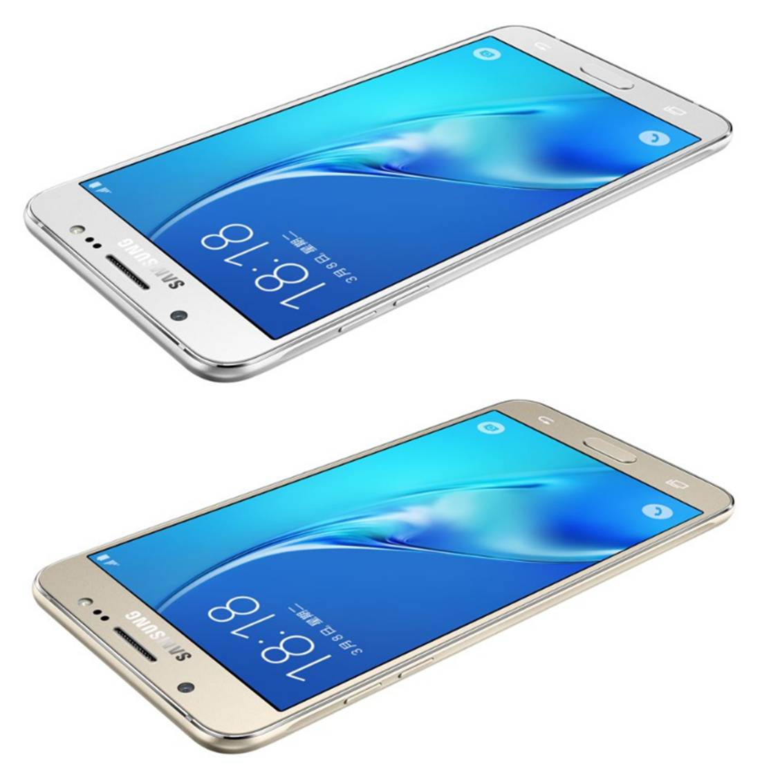 samsung galaxy j5 2016 full specifications. Black Bedroom Furniture Sets. Home Design Ideas